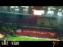 Galatasaraydan desibel rekoru !