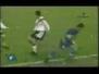 Süper Futbol