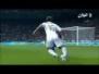 Hamit 'in Iniesta 'ya Attığı Müthiş Gol