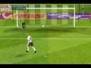İPhone X2 Football