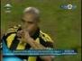 Roberto Carlos 'tan Muhteşem Bir Gol