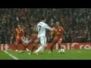 Galatasaray Real Madrid Golleri