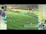 Rıdvan Dilmen 'in Tarihe Geçen 10 Golü