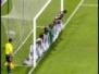 Arap Emirliklerinden Futbol Kareleri