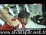 Ntv Spor 'dan Sivasspor Belgeseli
