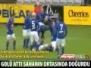 İzlanda Takımının Birbirinden Eğlenceli Gol Sevinci