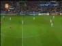 Türkiye - Cek Cumhuriyeti 3:2 Bizim Gollerimiz Euro 2008