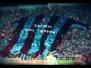 Trabzonspor 2012 Yılı Marşı