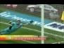 2012 - 2013 Sezonu Galatasaray 'ın Unutulmaz Golleri