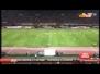 Galatasaray ile Atletico Madrid Maçı Özeti