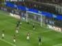 AC Milan vs Inter Milan 3-0 geniş özeti izle