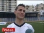 Cristiano Ronaldo'ya Benzeyen Adanalı Genç