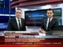 Trabzonspor - İnter Maçı Canlı Yayını