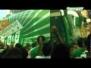 Bursaspor 'un Şampiyonluk 50. Yıl Marşı