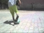 Küçük Neymar
