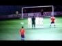Recebim PES 2010 Halay Horon Oyun Hatası Komik