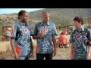 Pepsi 'nin Ünlü Futbolcularla Unutulmaz Reklamıı