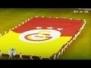 Galatasaray 2013 Süper Kupa Klibi