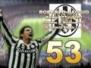Dünyanın En Muhteşem 100 Golü