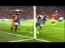 Galatasaray Real Madrid Maçı Golleri