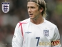 Davit Beckham Futbol Şov