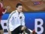 Mesut Özil 'den Sakız Show