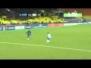 CSKA Moskova - Trabzonspor Maç Görüntüleri