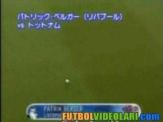 En Güzel 10 Gol