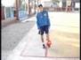 Freestile Futbol Öğren