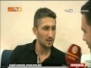 Emre Çolak ve Sabri  'den En Özel Röportaj