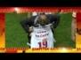 Galatasaray 'ın 19. Şampiyonluk Sevinci