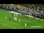 Fenerbahçe Elazığspor Maçı Geniş Özeti