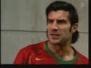 Kuzenlerin derbisi, Portekiz vs Brazilya