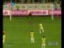 Roberto Carlos 'dan Gol Show