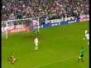 Hakan Şükür, Leeds United attığı şahane golü