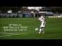 Neymar 2012 HD Haraketleri