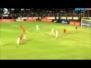 Türkiye Belarus Maçı Golleri