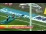 2012-2013 Şampiyon Galatasaray' ın En Muhteşem Golleri
