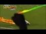 Taraftar Gözüyle Futbolcuların Gol Sevinci