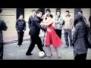Futbol ile Dans
