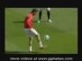 Cristiano Ronaldo Show Time