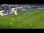 Fenerbahçe Tranzonspor Maçı Yarıda Kaldı
