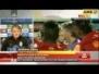 Roberto Mancini 'den Basın Toplantısı