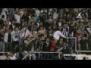 Galatasaray Beşiktaş Maçından Bir Bölüm
