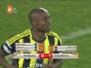 Fenerbahçe Eskişehirspor Maçı Özeti ve Penaltıları