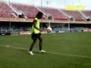 Top Cambazı Ronaldinho
