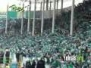 Bursaspor texas tv özel taraftar