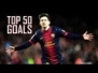 Top 50 Gol