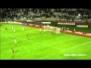 Sivasspor En Güzel Sezon Golleri