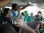 Bursaspor Taraftarlarının Kız İsteme Bestesi